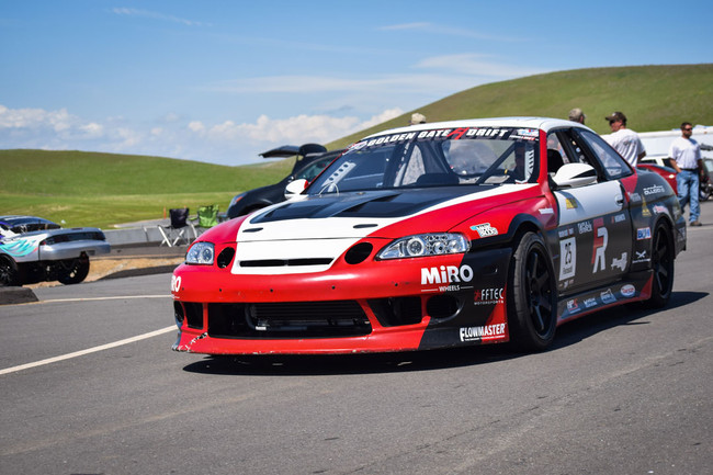 sc300 Golden gate drift 1080x720