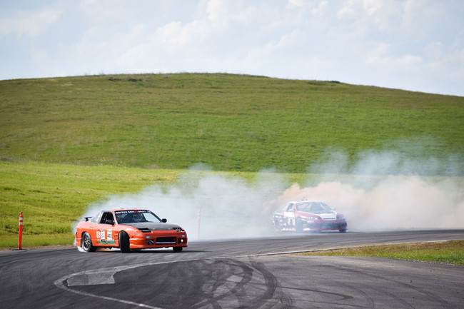 sc300 Golden gate drift 3